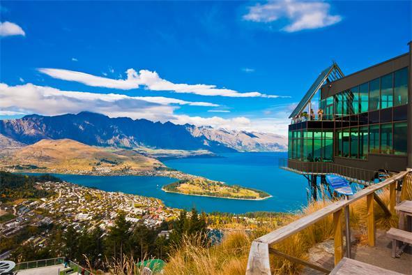 <a href=http://www.lulutrip.com/tour/destination/region-NZ target='_blank'>新西兰旅游</a>签证